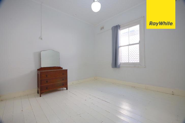 26 Provincial Street, Auburn 2144, NSW House Photo