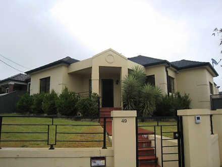 49 New Illawarra Road, Bexley North 2207, NSW House Photo