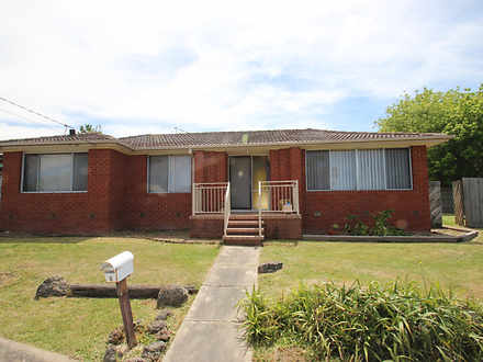 5 Aintree Avenue, Mulgrave 3170, VIC House Photo