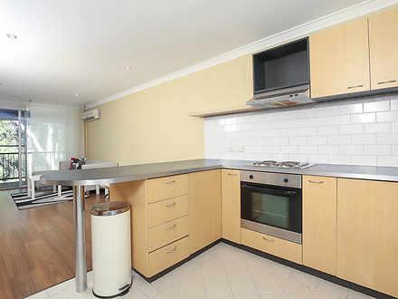 13/33 Kathleen Avenue, Maylands 6051, WA Apartment Photo