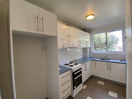 1/13 Brickfield Street, North Parramatta 2151, NSW Apartment Photo