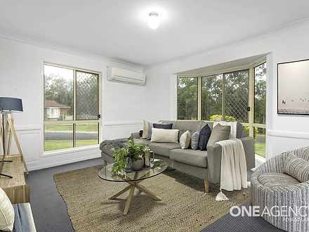 174 Wallaroo Way, Doolandella 4077, QLD House Photo