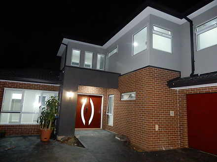 2/31 Arbroath Road, Wantirna South 3152, VIC Townhouse Photo