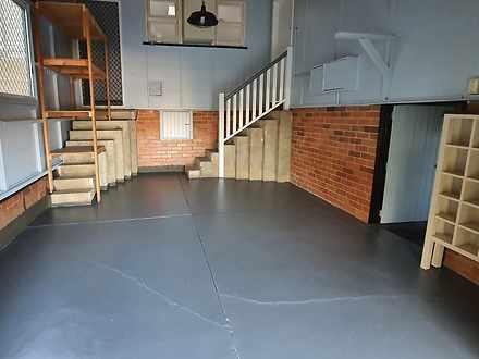 Garage inside 1619435019 thumbnail