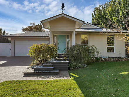 37 Wimborne Avenue, Mount Eliza 3930, VIC House Photo