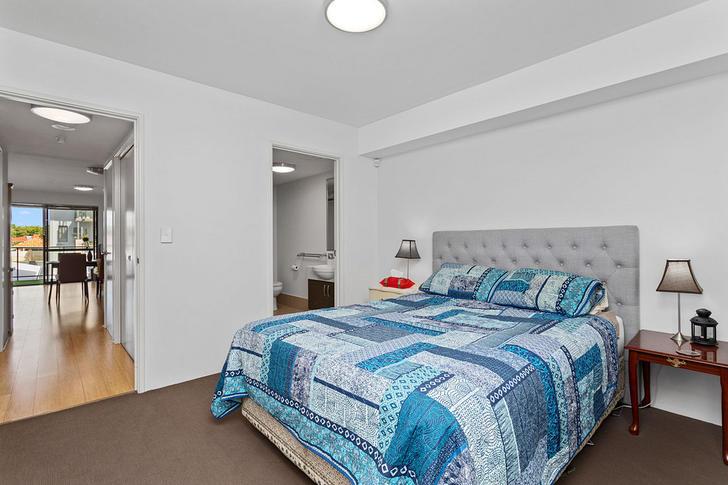 10/3 Beverley Road, Cloverdale 6105, WA Apartment Photo