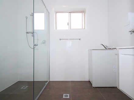 216ba6a1aa2e8454cef0c08f 04 bathroom 3687 6086bff49e03a 1619443779 thumbnail