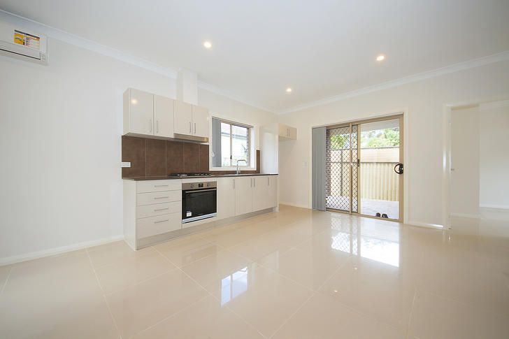 18 Merlen Crescent, Yagoona 2199, NSW House Photo