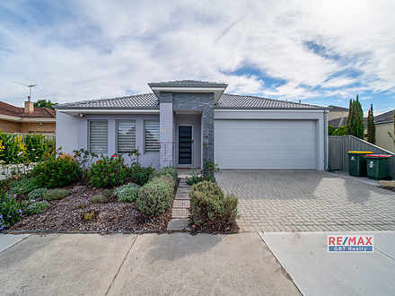 315A Cape Street, Yokine 6060, WA House Photo