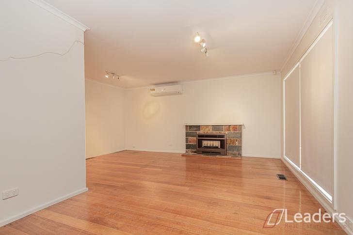 19 Dunscombe Avenue, Glen Waverley 3150, VIC House Photo
