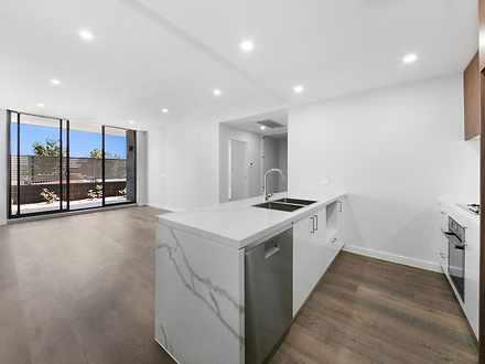 G09/4B Isla Street, Schofields 2762, NSW Apartment Photo