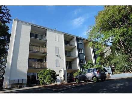 UNIT19/42 Kathleen Avenue, Maylands 6051, WA Apartment Photo