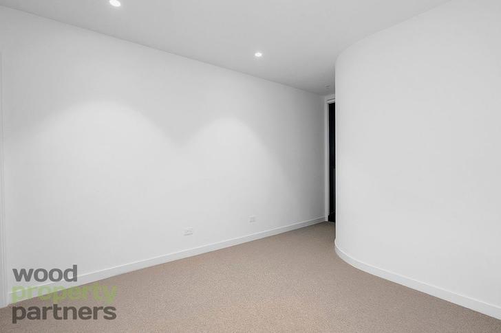 302/386 Burnley Street, Richmond 3121, VIC Apartment Photo
