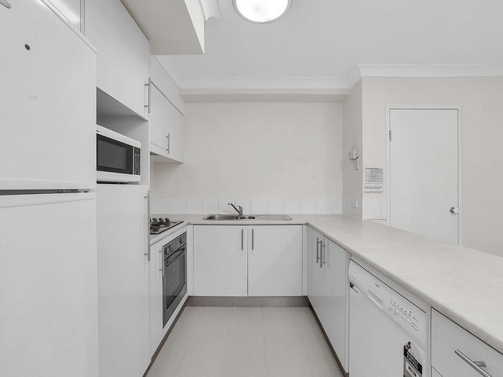 38300 Sir Fred Schonell Drive, St Lucia 4067, QLD Unit Photo