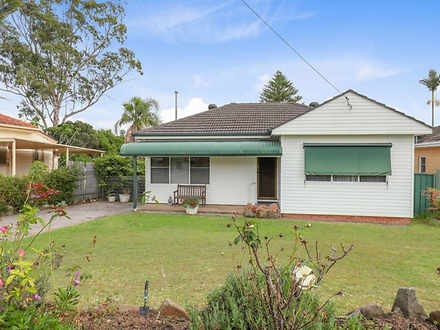 29 Paterson Street, Campbelltown 2560, NSW House Photo