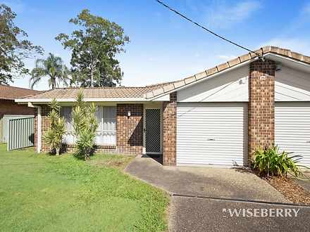 1/26 Mudford Street, Taree 2430, NSW Duplex_semi Photo