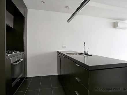 LG03/11 Flockhart Street, Abbotsford 3067, VIC Apartment Photo