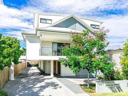 6/8 Dalziel Street, Nundah 4012, QLD Apartment Photo