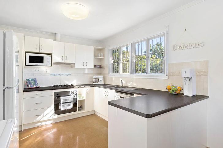 270 Mount Gravatt Capalaba Road, Wishart 4122, QLD House Photo