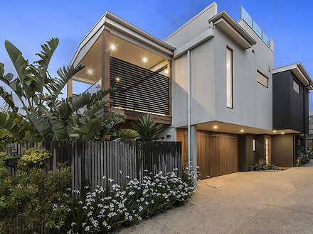 1/622A Nepean Highway, Carrum 3197, VIC Townhouse Photo