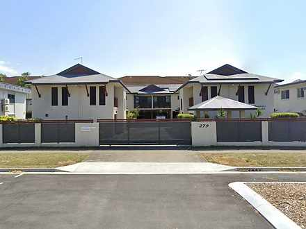 4/279 Lake Street, Cairns City 4870, QLD Apartment Photo