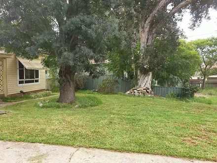 3 Sheehan Street, Wentworthville 2145, NSW House Photo