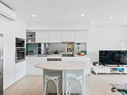 21103/300 Old Cleveland Road, Coorparoo 4151, QLD Apartment Photo