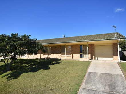 33 Canning Drive, Casino 2470, NSW House Photo