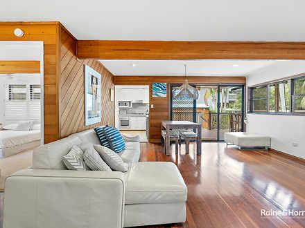 33 Beach Avenue, South Golden Beach 2483, NSW House Photo