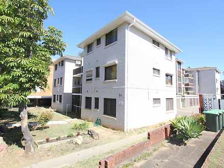 7/34 Remembrance Avenue, Warwick Farm 2170, NSW Apartment Photo