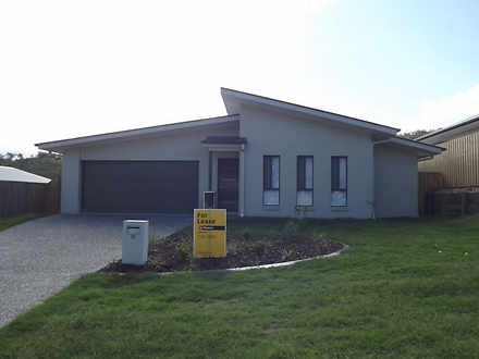 10 Alexa Rise, Upper Coomera 4209, QLD House Photo