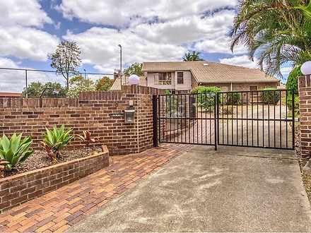 8 Melba Court, Mount Ommaney 4074, QLD House Photo
