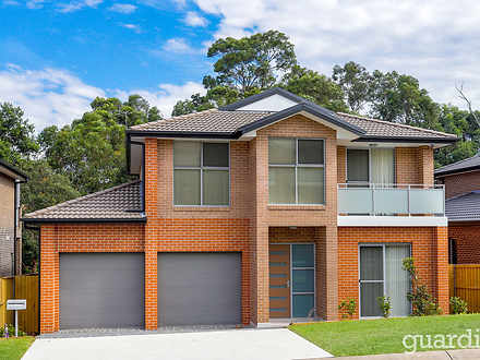 9 Cathay Place, Kellyville 2155, NSW House Photo