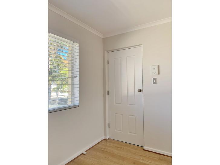 7/5 Gurner Terrace, Grange 5022, SA Apartment Photo
