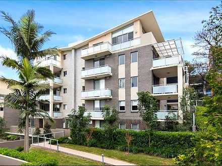 14/23-31 Mcintyre Street, Gordon 2072, NSW Apartment Photo
