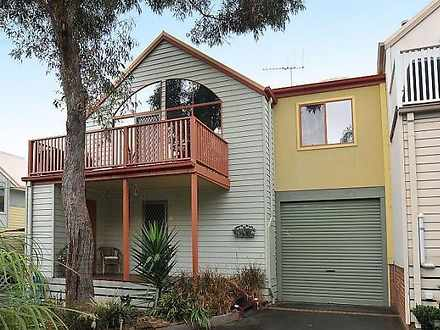 9/3 Ashley Street, Wantirna 3152, VIC Townhouse Photo