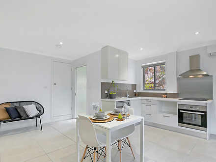 23A Woodvale Place, Castle Hill 2154, NSW Flat Photo