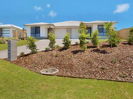 2/2 Hinkler Court, Rural View 4740, QLD Duplex_semi Photo