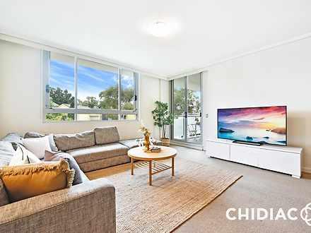 109/6 Avenue Of Oceania, Newington 2127, NSW Apartment Photo