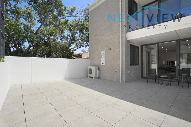 101/258 Darby Street, Cooks Hill 2300, NSW Apartment Photo