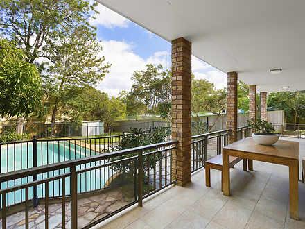 33 Westmoreland Avenue, Collaroy 2097, NSW House Photo