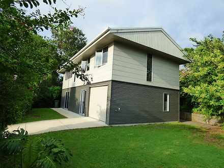 39 Wattle Street, Cooroy 4563, QLD House Photo