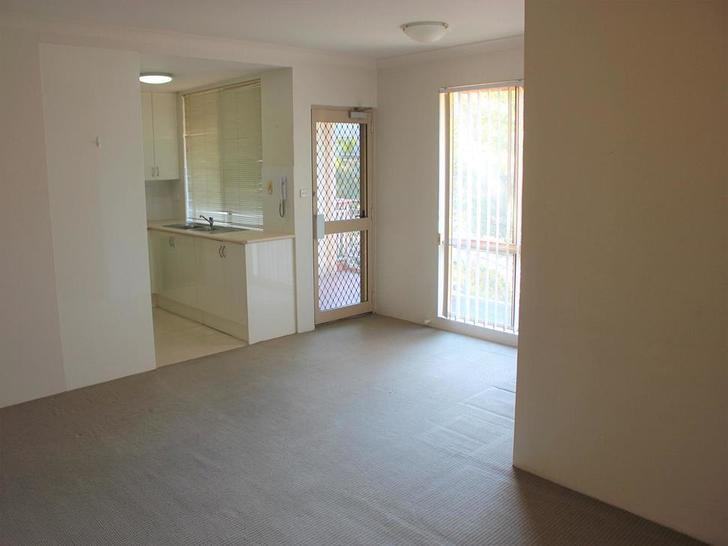 2/2 Koorabel Avenue, Gymea 2227, NSW Unit Photo
