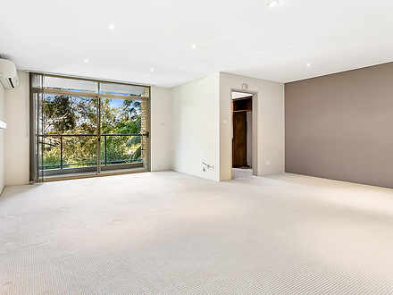 12/18-20 Longueville Road, Lane Cove 2066, NSW Apartment Photo