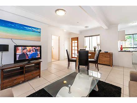 17B Lockerbie Street, Kangaroo Point 4169, QLD House Photo