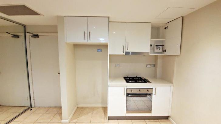 14/23-31 Mcintyre Street, Gordon 2072, NSW Apartment Photo