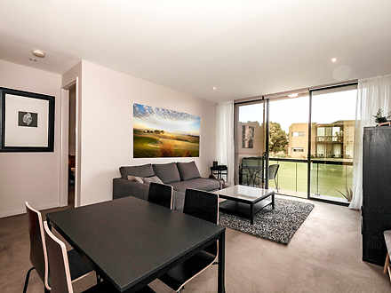 56/50 Peter Thomson Drive, Fingal 3939, VIC Apartment Photo