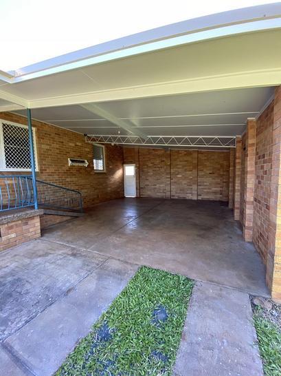 87 Invercauld Road, Goonellabah 2480, NSW House Photo