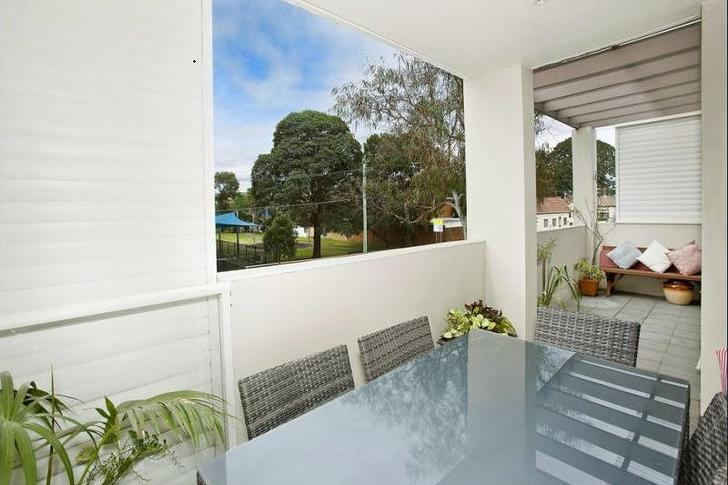 11/8-12 Ascot Street, Kensington 2033, NSW Apartment Photo