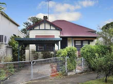 9 Kingsland Road, Bexley 2207, NSW House Photo